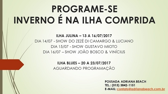 Ilha Julina e Ilha Blues redimensionada site